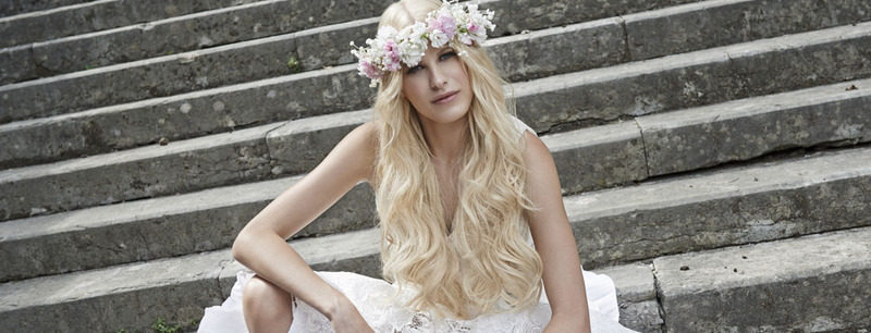The best hair extensions in Victoria